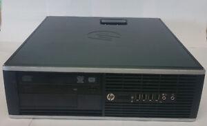 HP-COMPAQ-SFF-upto-i7-16gb-ram-amp-2tb-HDD-SSD-WINDOWS-10-DESKTOP-PC
