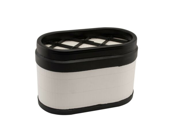 Replacement Air Filter For Hummer H2 Ca9900