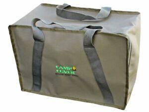 Camp-Cover-Ground-Sheet-Bag-Small-Khaki-Ripstop-CCA006-C