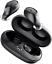 True-Wireless-Earphones-BOMAKER-Bluetooth-5-0-Earbuds-IPX7-Waterproof-In-Ear thumbnail 1