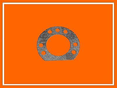 Dichtung für Ölpumpe passend für Stihl 038AV 038 AV Super Magnum Gasket Oil pomp