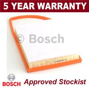 Bosch-Filtro-De-Aire-S0220-F026400220