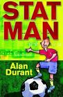 Stat Man by Alan Durant (Paperback, 2012)