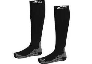 1-Pair-More-Mile-R2R-Sports-Compression-Running-Sports-Socks-Mens-Womens-Ladies