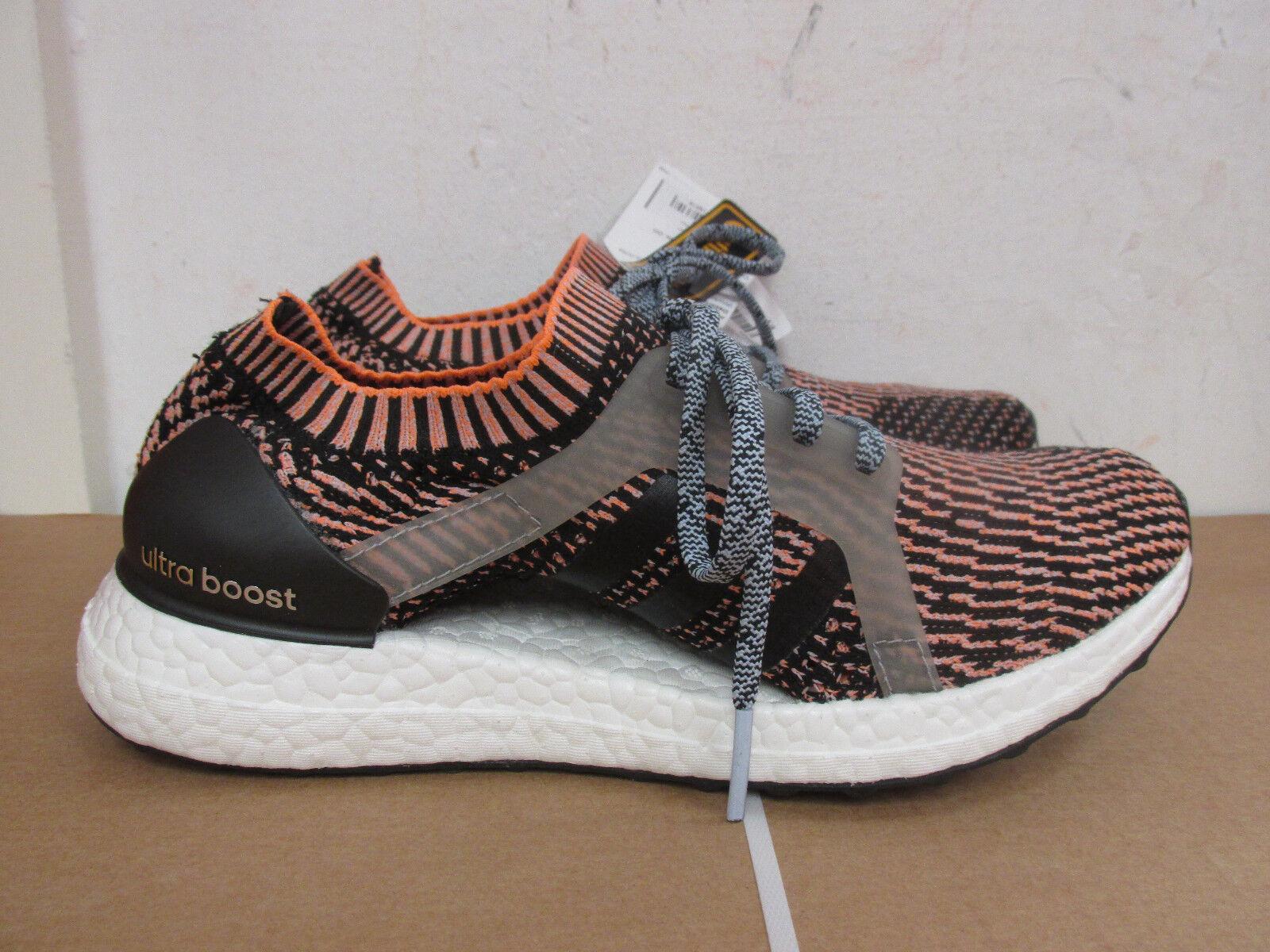 Adidas Ultra Bottes   X Baskets pour Femme Baskets BA8278 Chaussures  chantillon