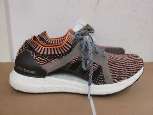 superior quality fb83a e0f8e ... Adidas-Ultraboost-X-Baskets-pour-Femme-Baskets-BA8278-