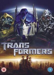 Transformers-Nuevo-DVD-8815323
