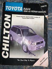Car & Truck Manuals Service & Repair Manuals Haynes Workshop ...