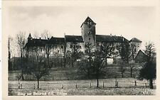 AK Haag am Hausruck, Schloss, Oberösterreich  (C35)