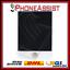 miniatuur 8 - DISPLAY LCD VETRO TOUCH Per Apple iPhone 6S SCHERMO ORIGINALE TIANMA