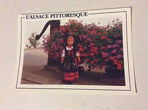 Carte-postale-L-Alsace-pittoresque-x40