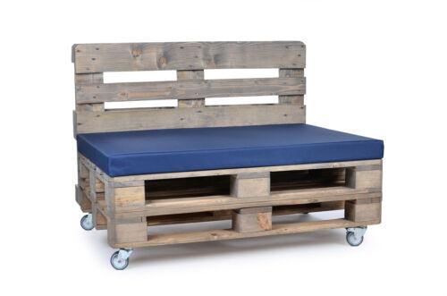Palettenkissen Palettenauflagen Matratzenkissen Möbel Sofa Rückenkissen