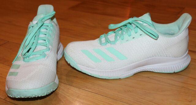 Crazyflight Bounce W Volleyball Shoe