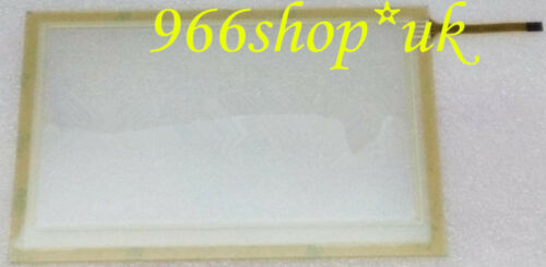 """1X For KDT-4908 7/"""" 181*120mm Touch Screen Glass Panel"""