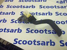 SAAB 9-3 9-5 Windscreen Wiper Washer Arm Unit 2001 - 2005 12782901 4D CV