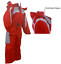 Neige-Costume-Combinaison-de-ski-hiver-costume-Neige-overall-skioverall-enfants-jeunes-filles miniature 4