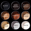 BOLD-Dark-Brown-Hair-Loss-Building-Fibers-Black-Medium-Light-Brown