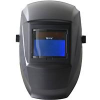 Solar Power Auto Darkening Welding Helmet W/ Antfi X60-3 Wi Protective Gear,
