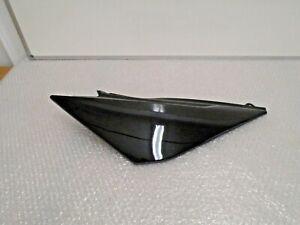 Derbi-Senda-R-SM-50-DRD-Racing-04-08-Black-Right-Side-Panel-New-00H00509071