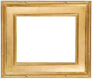 Barnwood Open Frame 9 X 12 X 2 Hobby Lobby 38639