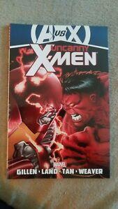 Uncanny-X-Men-Kieron-Gillen-Vol-3