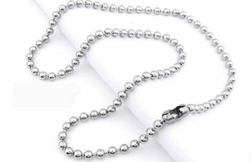 Charm Men Women Lots Style Stainless Steel Cross Pendant Necklace Chain Jewelry