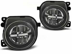 BMW-F10-F11-F07-LCI-2013-2016-LED-Chrome-HABM19EU-X