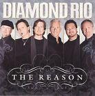 The Reason by Diamond Rio (CD, Sep-2009, Word Distribution)