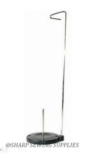 PLASTIC BASE 1 SPOOL THREAD STAND 27449-P