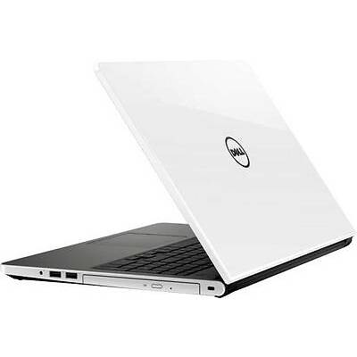 Dell Inspiron 15 N5559 1080p Touch Core i5
