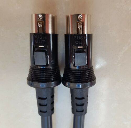ROLAND GR-55 GK CABLE 13 PIN DIN MIDI 6FT 2M METER REPLACEMENT 2 METER GKC5