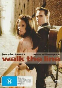 WALK-THE-LINE-2005-MOVIE-DVD-SEALED-FREE-POST
