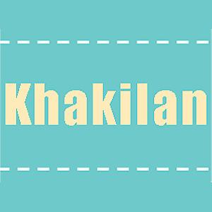 Khakilan
