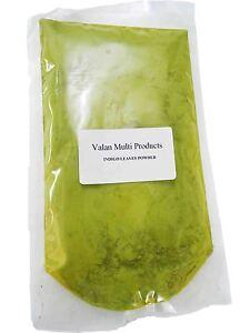 Natural-Indigo-Powder-Fresh-Crop-Indigo-Leaves-Powder-1-X-100-Grams