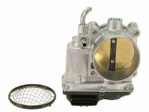For 2006 Lexus GS300 Throttle Body 81527WS