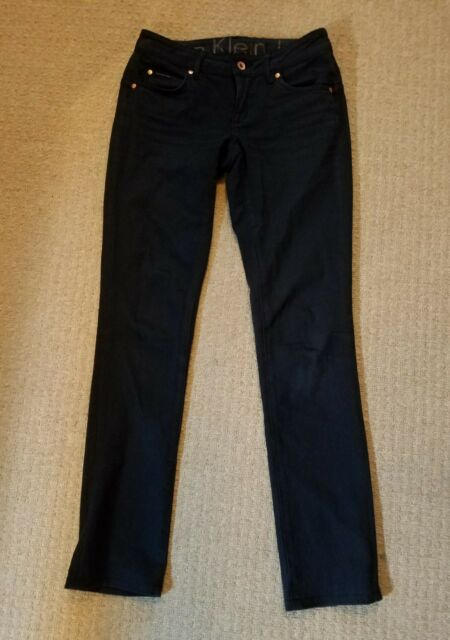 About Klein 25uk8Vgc JeansSize Skinny Details Calvin Body Pk80wOnX