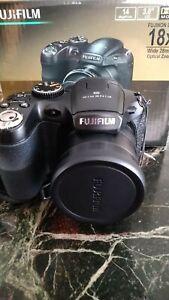 #Fujifilm#Fine