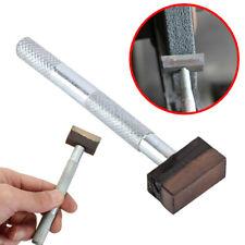 Diamond Grinding Disc Wheel Stone Dresser Tools Dressing Bench Grinder Yiwj Tm
