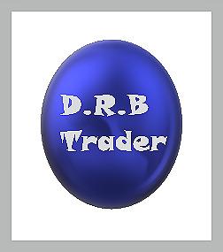 DRB Trader