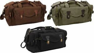 7785d6601 Canvas Travel Shoulder Bag 23