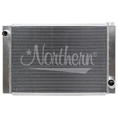 Northern Radiator 205161 Radiator