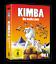 Kimba-der-weisse-Loewe-Komplett-Set-MEGA-Bundle Indexbild 3