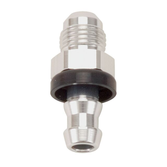 Fuel Hose Fitting Russell 670300