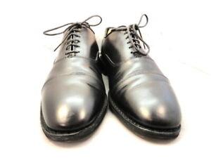 Allen Edmonds Men's Shoes \