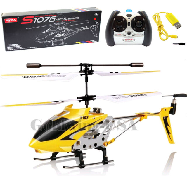 Mini Rc Helicopter 3ch Gyroscope Indoor Toy Kids Gift Remote Control Helicopters For Sale Online Ebay