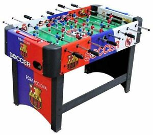 New-Professional-Soccer-Table