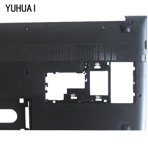 For Lenovo Ideapad 310-15 310-15ISK 310-15IKB laptop bottom case cover