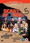 Scary Movie 3 5 8717418056292 DVD P H