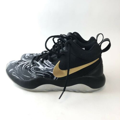 10 Sz Black Qs Rev Bhm Scarpe Storia Mens aa1009 001 Zoom Nike Mese wUSqvS