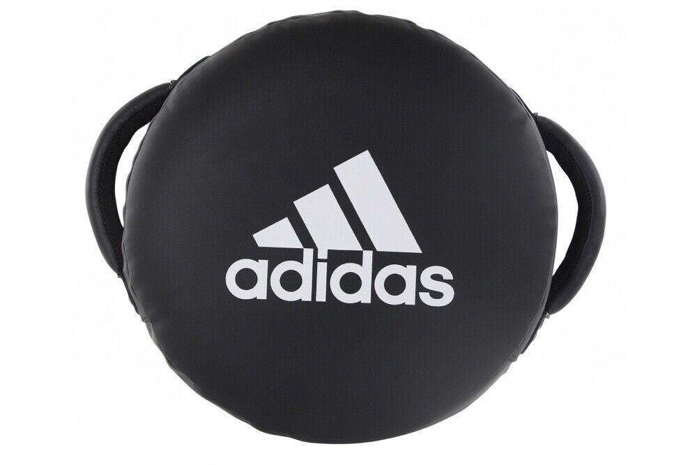 ADIDAS Pro Round Punch Cuscino